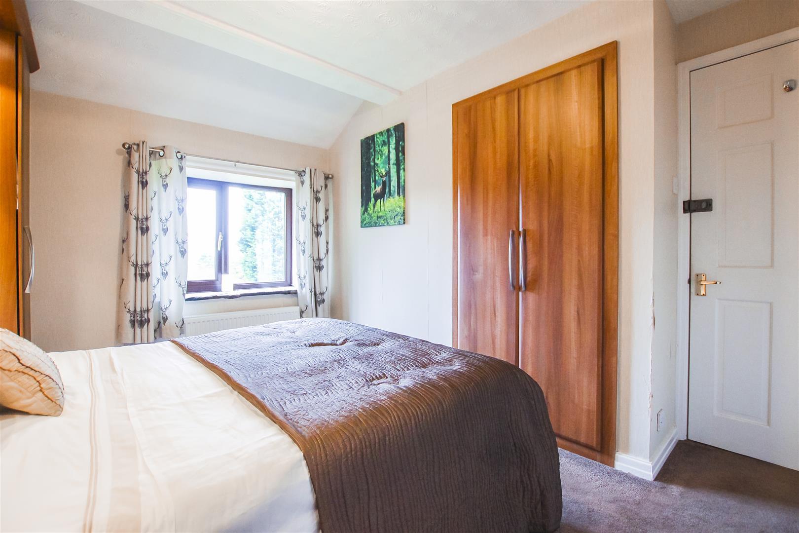 3 Bedroom Terraced Cottage For Sale - Image 44